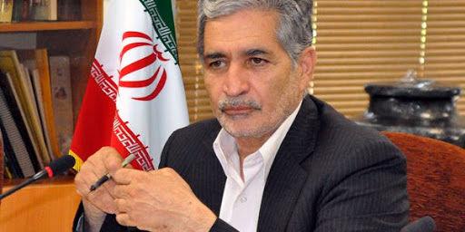 کاهش  ۴۰ درصدی روشنایی بوستان ها در اصفهان