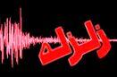 زمین لرزهای به بزرگی 4.1 ریشتر  ارزوئیه در استان کرمان را لرزاند
