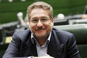 همه ملت ایران در مقابله با استکبار جهانی یکپارچه ایستاده اند