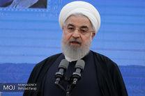 مردم بدانند ایران آغازگر نقض توافقات بینالمللی نبوده است/ تروریست ترین دولتهای دنیا امروز آمریکاست
