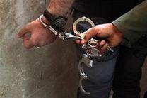 دستگیری ۵۷ شکارچی غیرمجاز از ابتدای سال جاری تاکنون