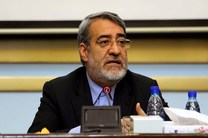 انتخاب سه سرپرست برای استان های اردبیل، بوشهر و چهارمحال و بختیاری