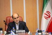 اعتراض ایران به ایمو برای جوسازی آمریکا در ناامن نشان دادن کشتیرانی ایران/هیچ بندری تحریم نیست