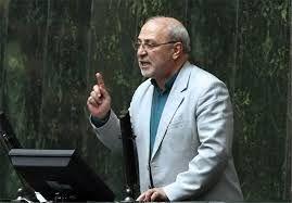 انتقاد یک نماینده از تعطیلات تابستانی مجلس