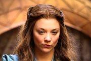 ستاره سریال بازی تاج و تخت در درام تلویزیونی دیگر ایفا نقش می کند