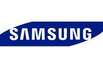 سامسونگ روی اینترنت اشیا در آمریکا سرمایهگذاری می کند