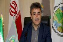سند دار شدن کلیه عرصه های ملی استان اردبیل تا سال 1400