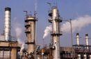 افزایش 65 درصدی فروش نفت خام ایران به ژاپن