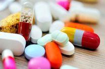 نانوکاتالیستی هوشمند به کمک تولید دارو می آید