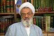 حکومت اسلامی بهترین حقوق دموکراسی، حقوق بشر و برنامه های سیاسی و اقتصادی را دارد