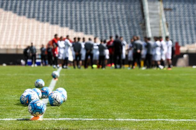 تیم ملی فوتبال به قطر رفت/ لژیونرها در دوحه اضافه میشوند