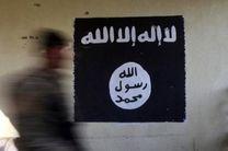 ریاض مدعی طرح داعش علیه تاسیسات نظامی خارجی عربستان شد