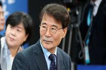 نقش چین در خلع سلاح هسته ای شبه جزیره کره کاملا حیاتی است