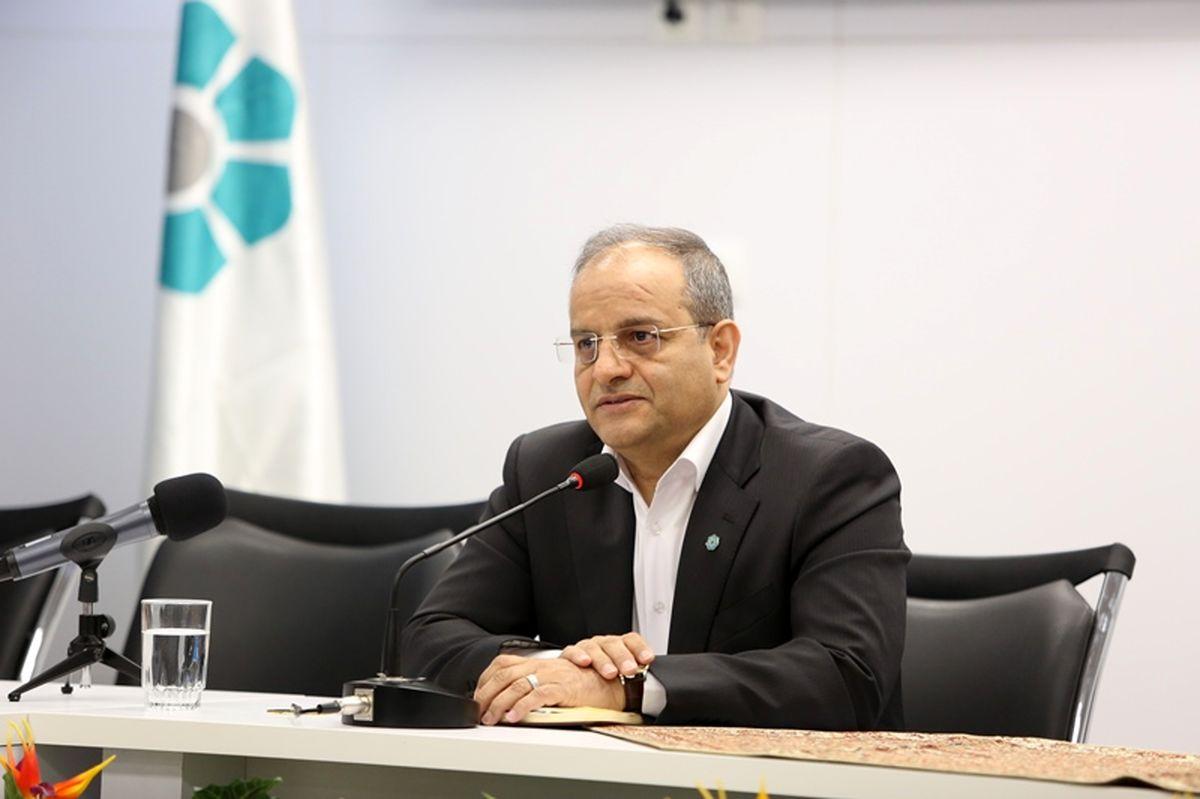 بانکداری اسلامی، با دقت در بانک توسعه تعاون در حال اجراست