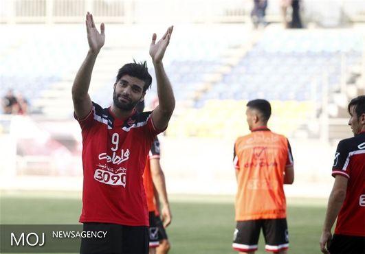 وضعیت مبهم طارمی و لزوم شفافسازی باشگاه پرسپولیس