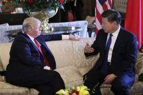 محور گفت و گوهای سران چین و آمریکا چه بود