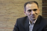 اقتصاد ایران قابل درمان است اما به کارآمدی مدیران آینده بستگی دارد