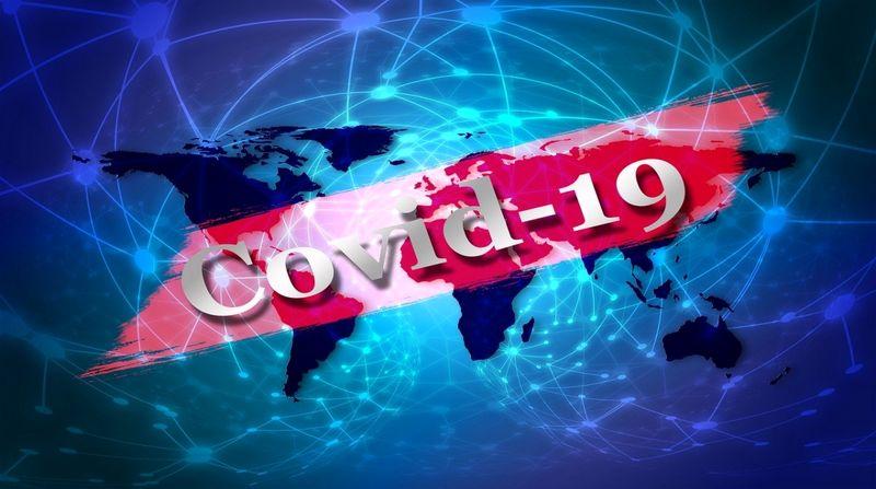 آخرین آمار مبتلایان به کرونا درجهان/ شیوع ویروس در ۲۱۳ کشور