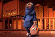 ساخت مستند انیمیشن ساختن فیلم نیست/حفظ حریم شخصی و کرامت انسانی