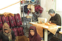 کرمانشاه پیشگام در جذب تسهیلات کم بهره برای کارآفرینان