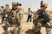 آمریکا در صدد تأسیس یک پایگاه نظامی جدید در «موصل» است