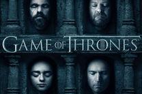 دانلود قسمت اول فصل 8 سریال گیم اف ترونز Game OF Thrones(بازی تاج و تخت)