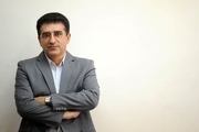 پیام تسلیت مدیرکل هنرهای نمایشی برای پرویز پورحسینی