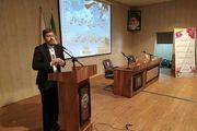 توزیع عادلانه امکانات سبب کاهش مهاجرت به کلانشهرها میشود