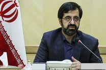 زیرساختهای شهرکهای صنعتی استان اردبیل با تزریق اعتبارات لازم توسعه مییابد