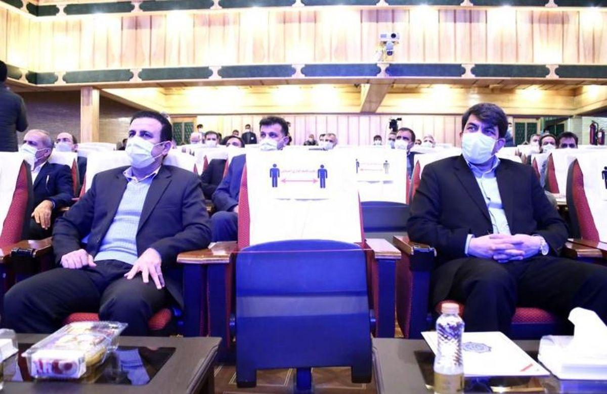 تلاش وزارت کشور برای برگزاری باشکوه انتخابات ۱۴۰۰ با تأمین سلامت مردم است