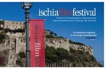 نخستین حضور بینالمللی فیلم کوتاه «گورمردها» در ایتالیا