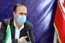 مجلس طرح ها و قوانین حمایتی برای رفع آسیب های اجتماعی در مناطق آسیب پذیر کشور ایجاد کند