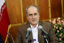 دستگاه سی تی اسکن در بیمارستان شهید انصاری رودسر نصب می شود