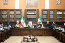 تکذیب نقل مکان مجمع تشخیص مصلحت نظام