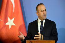 ترکیه و بازی با برگ مهاجرت علیه اروپا