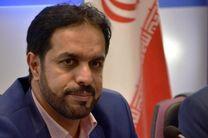 شهرداران و مدیران از ظرفیتهای شوراهای اسلامی تنکابن استفاده کنند