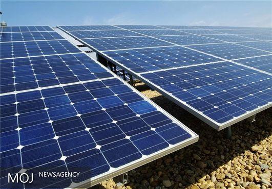 ایران بازار جذاب دست نخورده برای صنعت تولید انرژی خورشیدی است