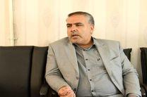 جابجایی حدود 13 میلیون مسافر از پنج پایانه مسافربری اصفهان در سال 97