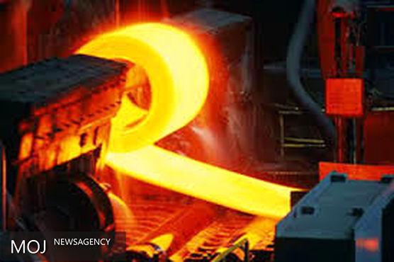 ۳۵ واحد تولید فولاد کشور تعطیل شد