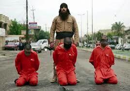 جنایت تازه تروریست های داعش در کرکوک