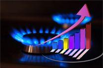 ثبت رکورد مصرف ۴۰ میلیون مترمکعب گاز در بخش خانگی در اصفهان