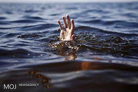 تلفات غرقشدگی ۷٫۵ درصد افزایش یافته است