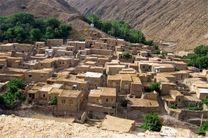 بیش از ۷۱ هزار مسکن روستایی در لرستان مقاوم نیستند