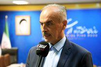 افزایش 85 درصدی صادرات از آزاد ارس پس از اجرای توافق ارواسیا