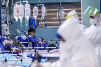 تعداد بهبود یافتگان کرونا در نطنز به ۳۶ نفر رسید
