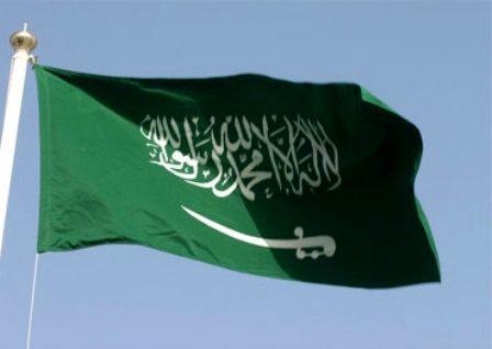 Saudi Arabia condemned Turkey's military interference in Libya