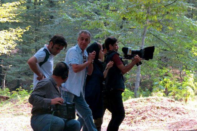 آخرین وضعیت اکران فیلم سینمایی یک روز معمولی