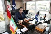 اجرای تمام نکات بهداشتی ضد کرونایی در جایگاههای سوخت غرب مازندران