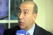 تاکید بغداد بر عدم توسل به گزینه نظامی در برخورد با اربیل
