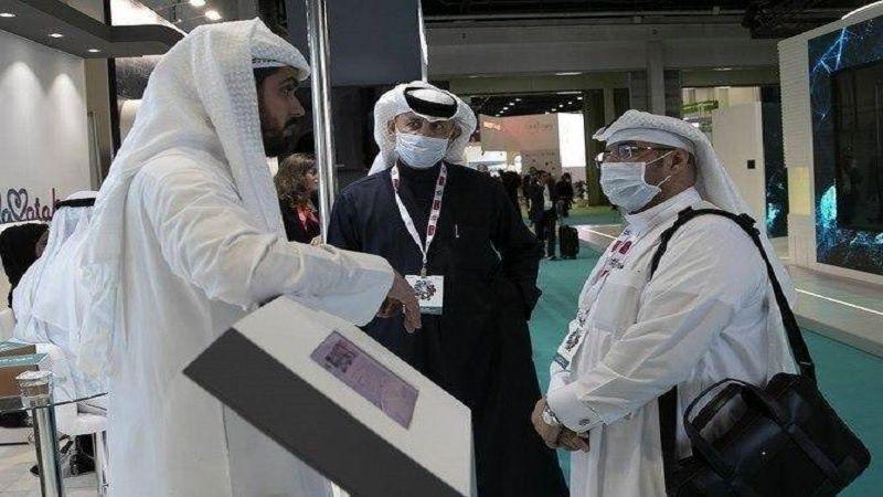 شمار مبتلایان به کرونا در عربستان افزایش یافت